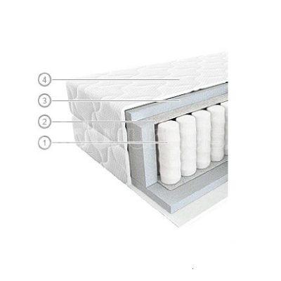 BINGO CIUZINYS lakoniskos konstrukcijos simetriskas ciuzinys neturintis nei vienos nereikalingos detales