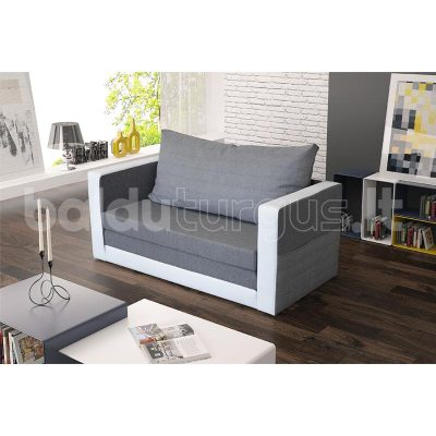 FINEZJA sofa