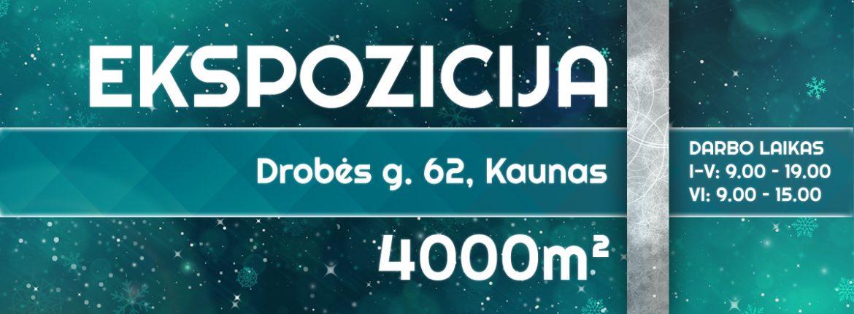 balduturgus-lt-baldu-ekspozicija-4000-ziema
