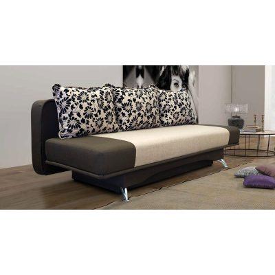 benedikt-sofa-lova-su-miegama-funkcija-ir-patalynes-deze