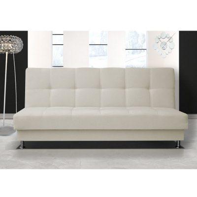 enduro-iii-nr-10-sofa-lova-biege