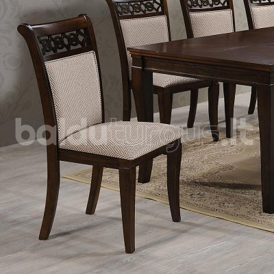 AC3270SC LONGLEAF KEDE (3346 71128 (GLOSS 20%) + BRUNO LIGHT BROWN)