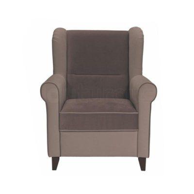 DELUXE F (I gr.) (Paros-06 + Paros-05) fotelis
