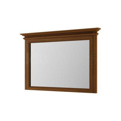 B12OR01 veidrodis