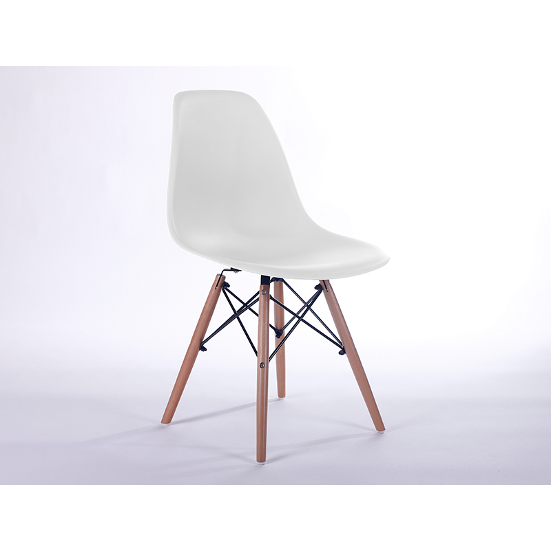 kėdžių prekybos sistema