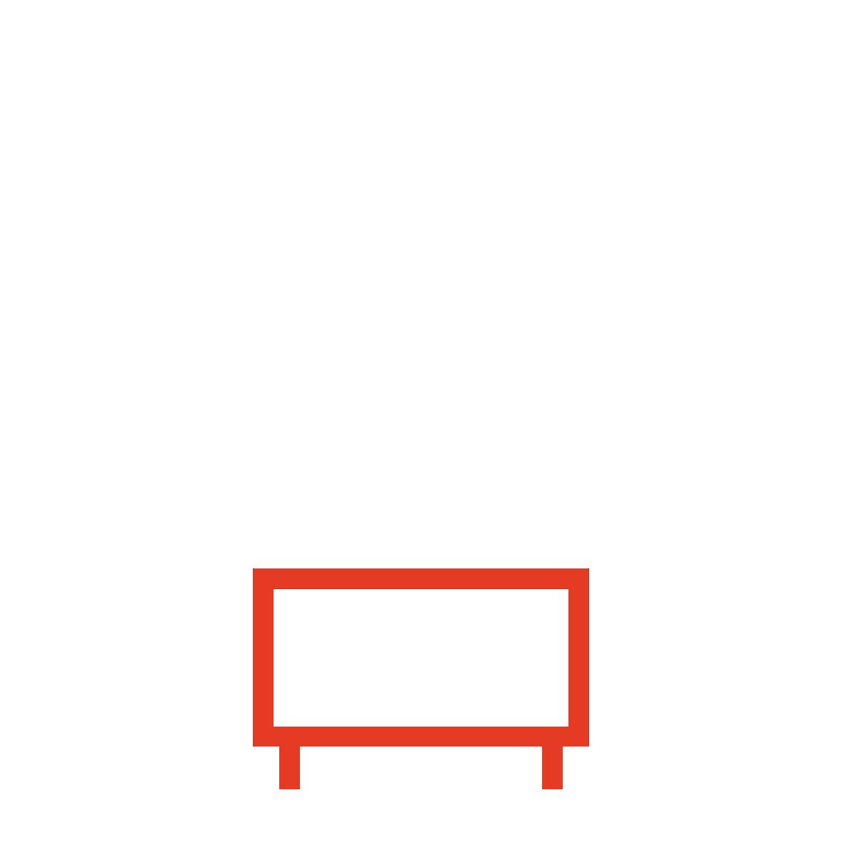 Pufai